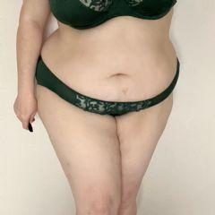 Rebecca_Black2021 escort
