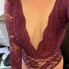 Freya_Martin escort