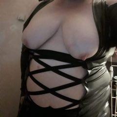 Kinky Susan escort