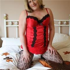 haystytracey Shrewsbury  West Midlands sy1 British Escort