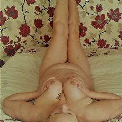 MATURE_HELEN Castle Bromwich West Midlands B36 British Escort